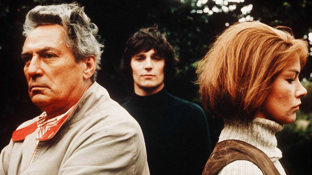 Sunday Bloody Sunday (1971)