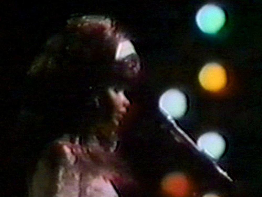 Superstar: The Karen Carpenter Story (1988)