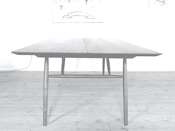 Table (1967)