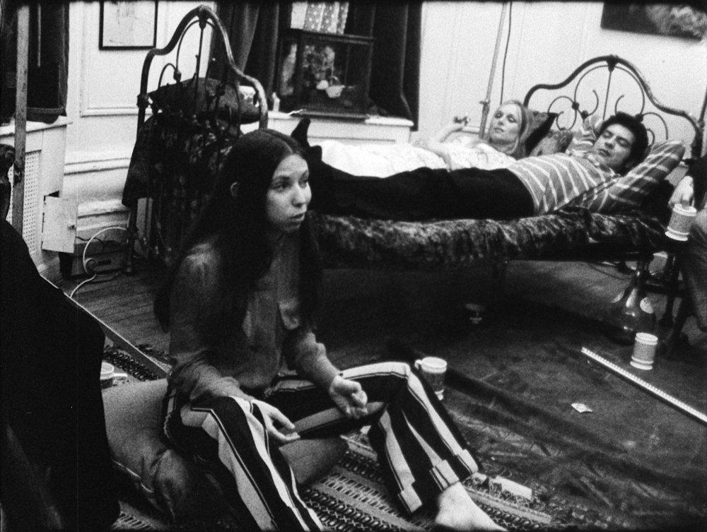 Tales (1969)