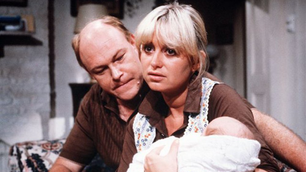 Tales of the Unexpected - 'Royal Jelly' (1980)