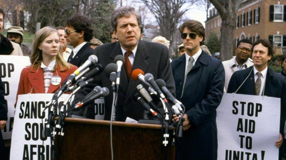 Tanner '88 (1988)
