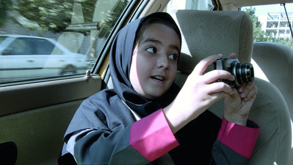 Online Dating Teheran