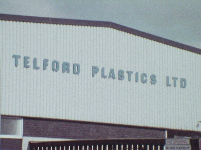 Telford (1977)