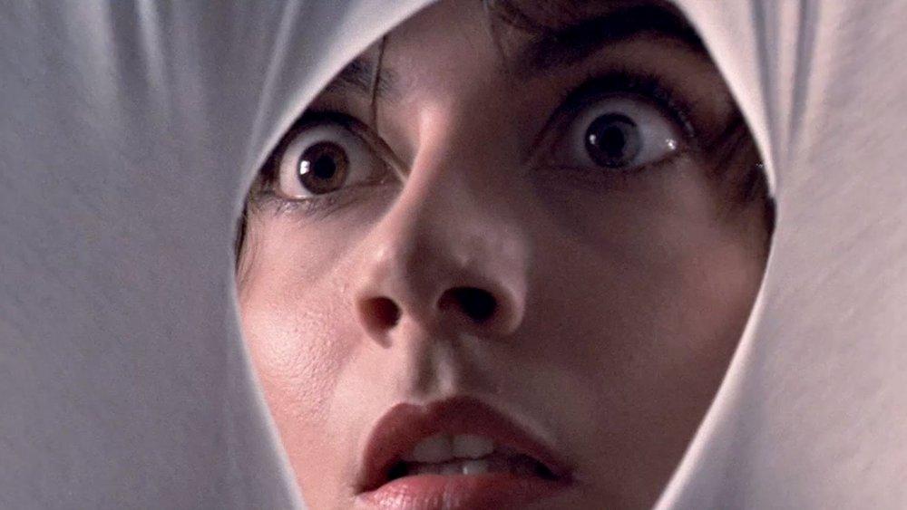 Tenebrae (1982)