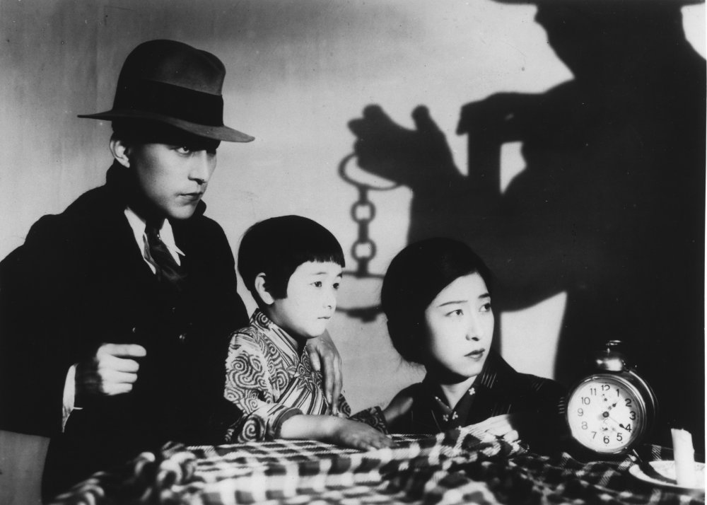 That Night's Wife (1930)