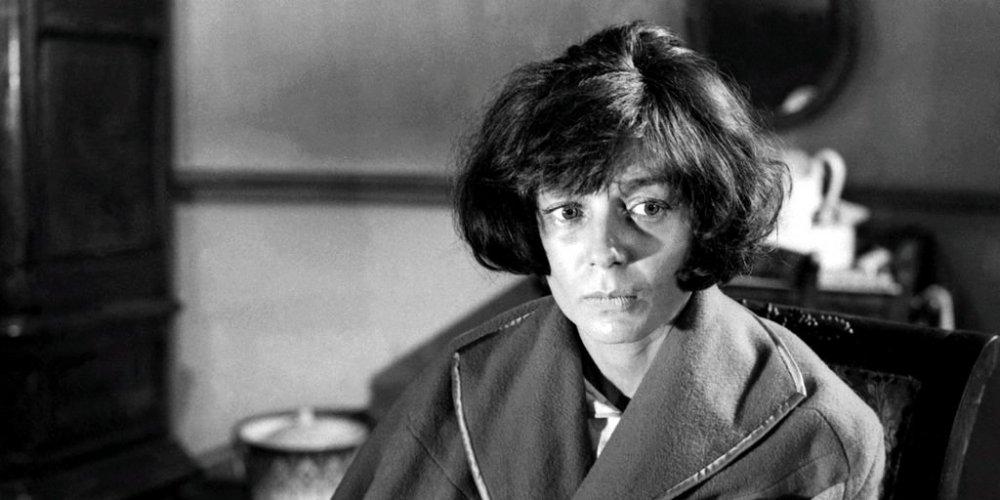 Thérèse Desqueyroux (1962)