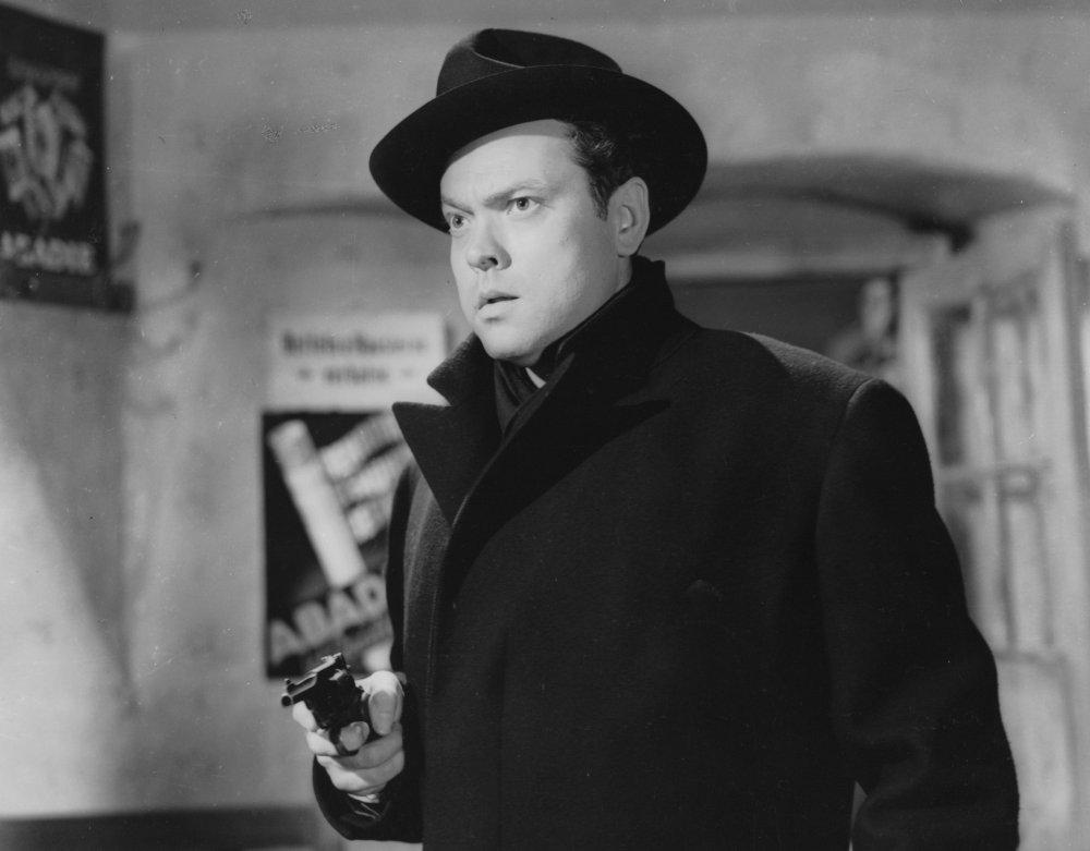 The Third Man (1949)