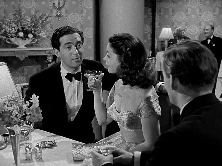 Three Cases of Murder (1955)