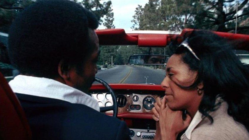 Three the Hard Way (1974)