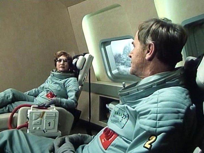 Tomorrow I'll Wake Up And Scald Myself With Tea (1977)