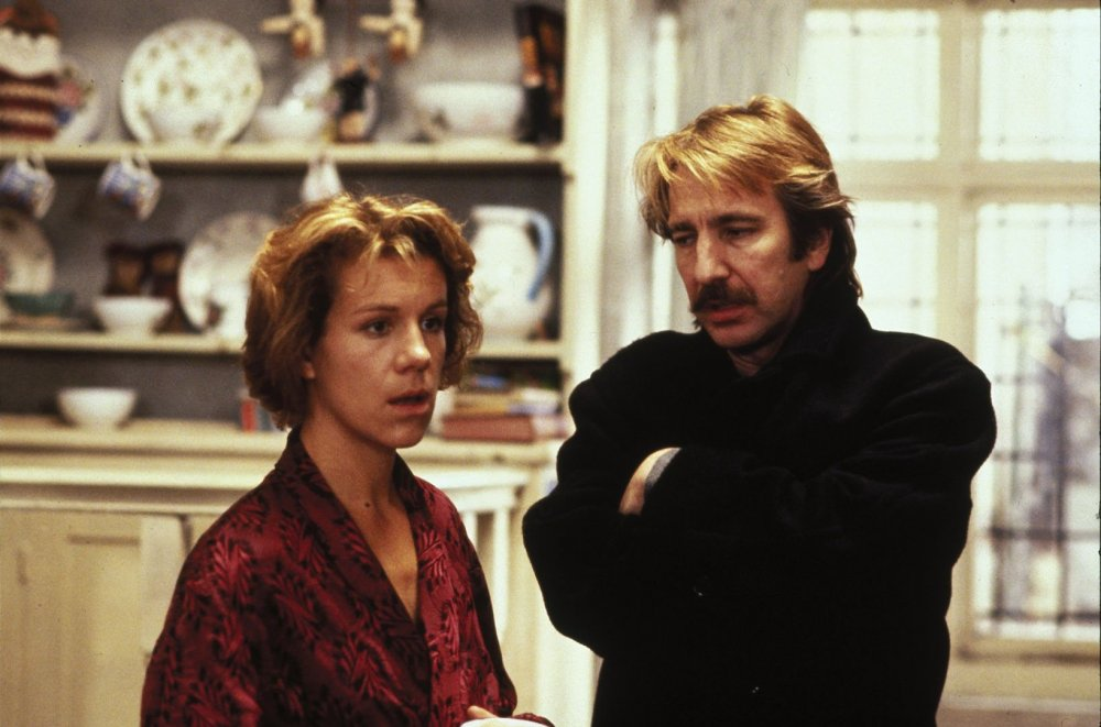 Truly Madly Deeply (1990)