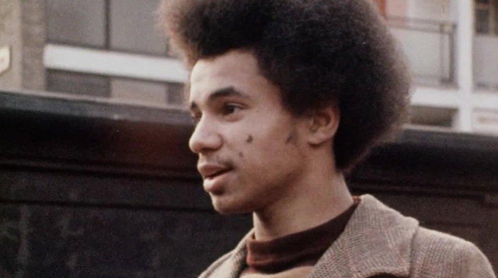 Tunde's Film (1973)