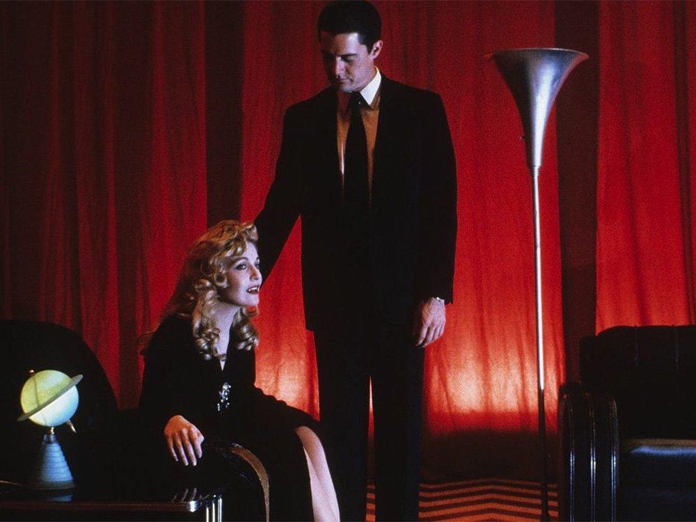 foto de 90 great films of the 1990s | BFI