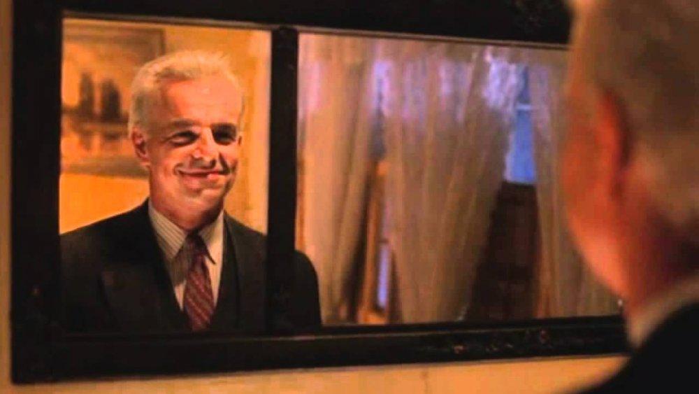 Ray Wise as Leland Palmer in Twin Peaks (1990-91)