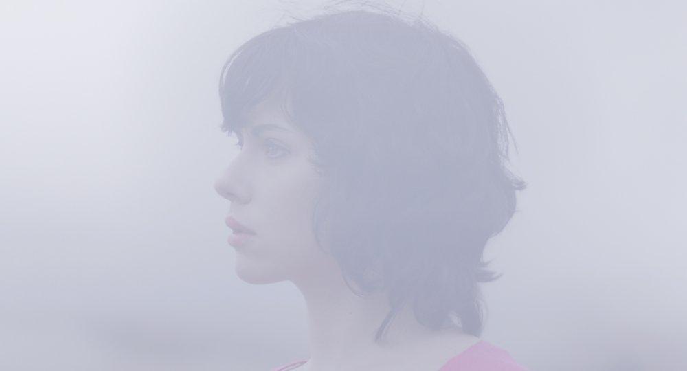 Under the Skin (2013)