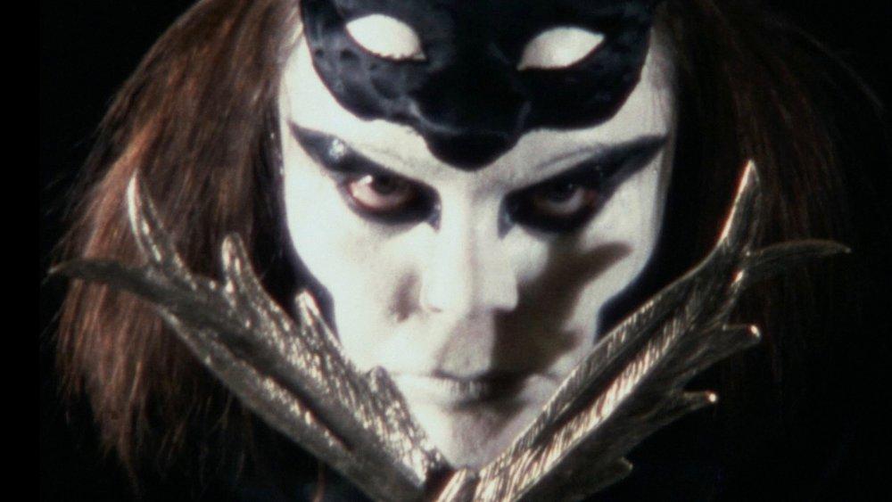 unheimlich-ii-astarti-mask-klonaris-thomadaki-unheimlich-ii-astarti-1980-3.jpg?itok=HZqZYm0V