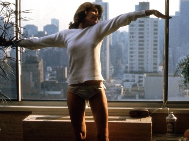 An Unmarried Woman (1978)
