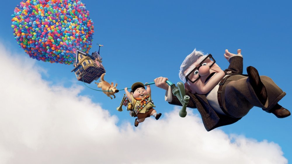 up movie free download in english