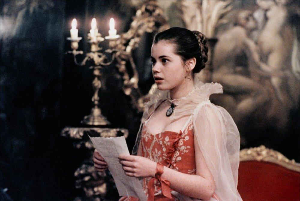 Valmont (1991)