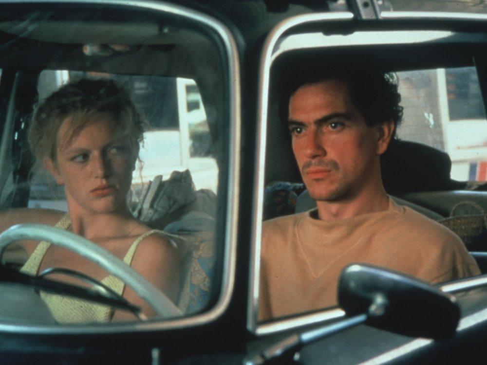 The Vanishing (1988)