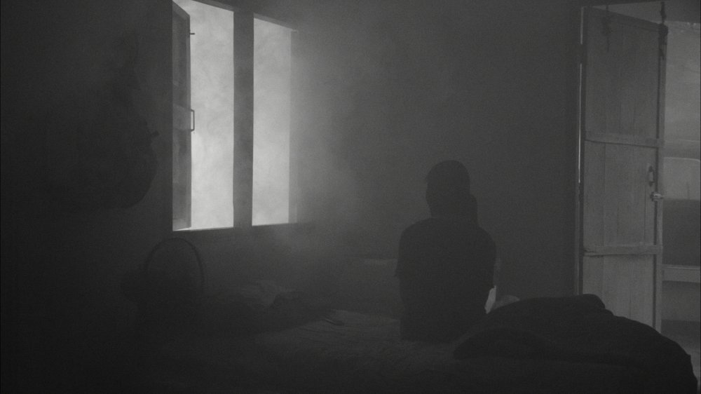 Vapour (2015)
