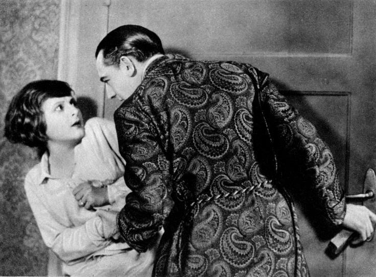 Variety (1928)