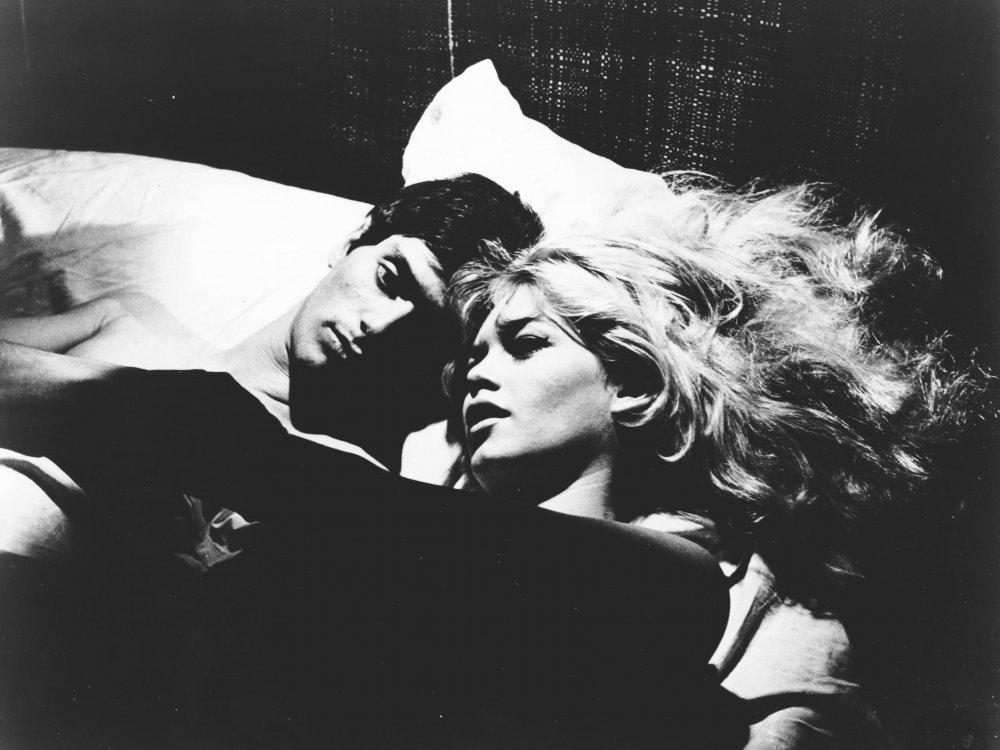 La Vérité (1960)