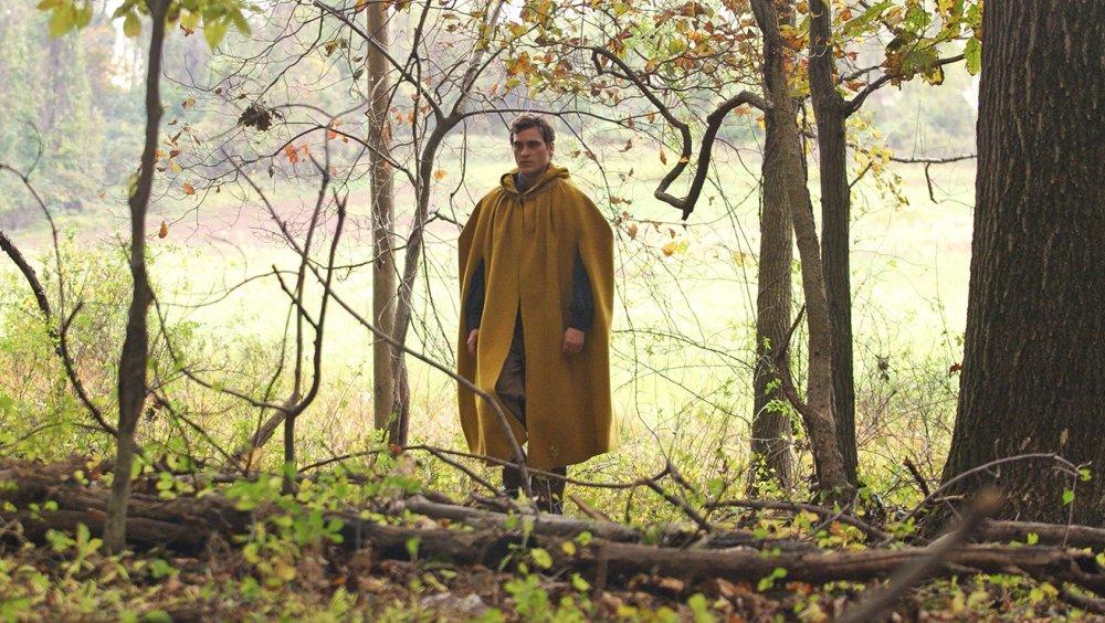 The Village (2004)