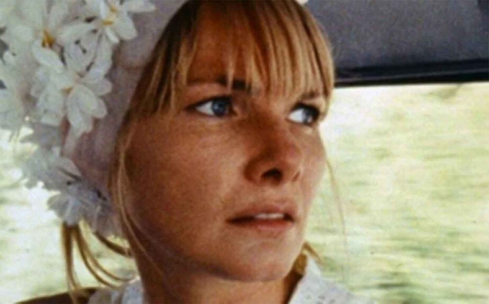 Barbara Loden in her lone directorial outing Wanda (1970): 'the one whose failure, despite being foretold, might be redefined as a form of victory'