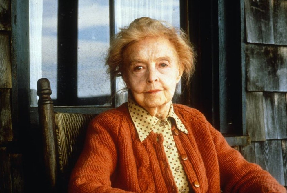 Where to begin with Lillian Gish | BFI