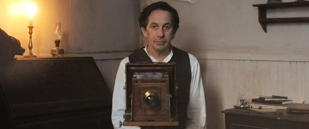 Alfredo Castro as Pedro
