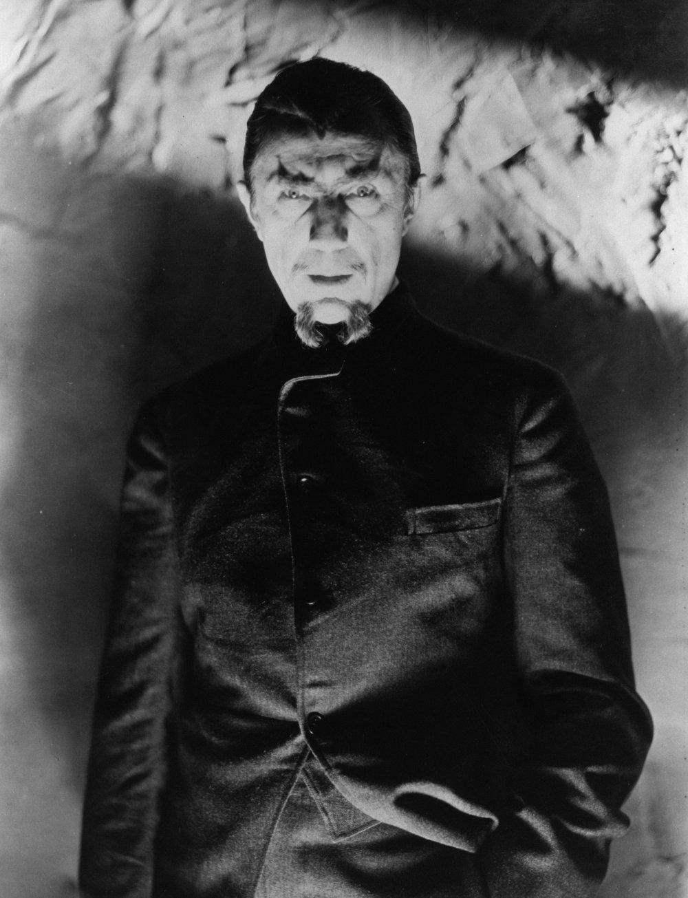 Bela Lugosi: 10 essential films | BFI