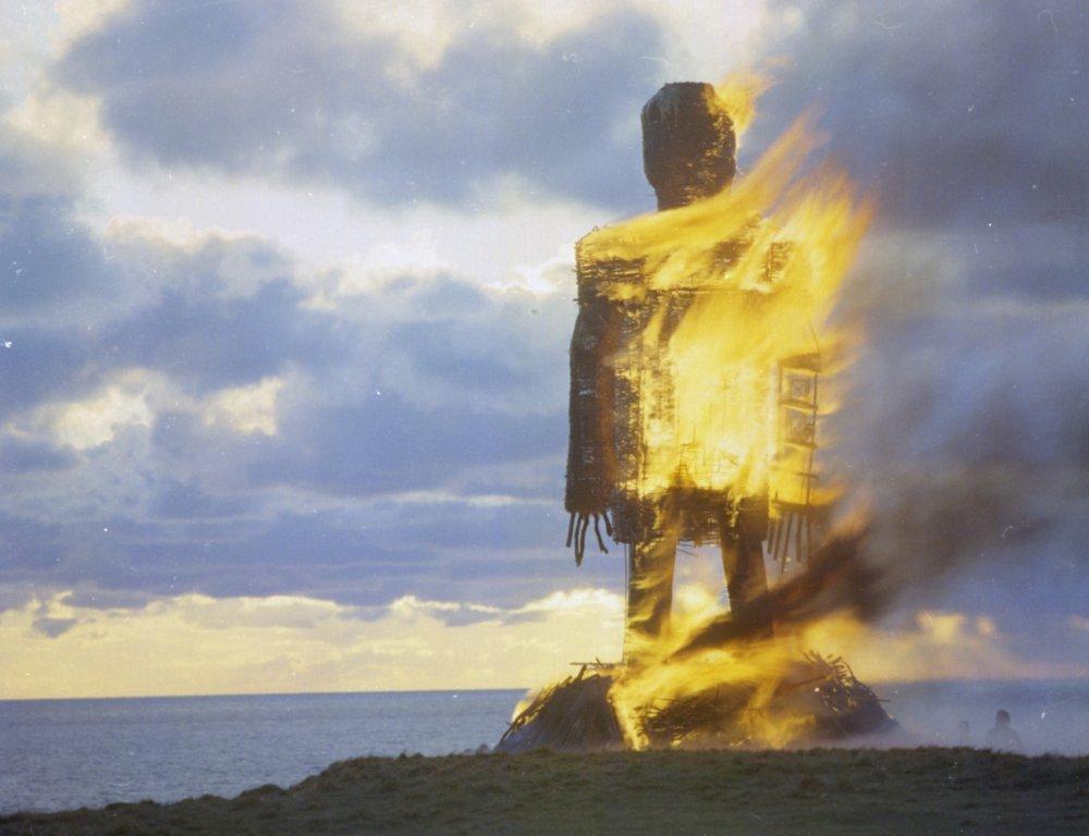 wicker-man-1973-001-burning-man-00m-osw.