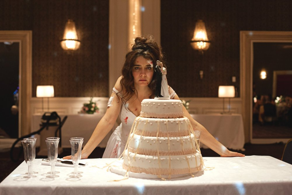 Wild Tales (Relatos salvajes, 2014)