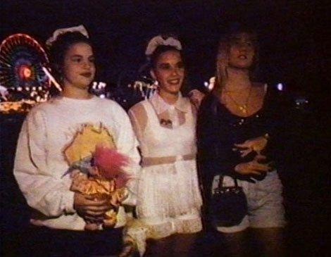 Wildwood, NJ (1994)