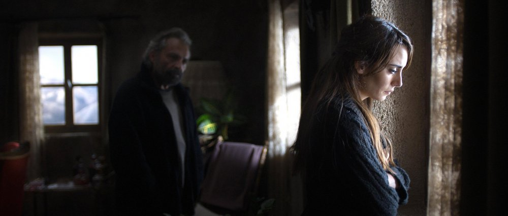 "Nuri Bilge Ceylan's Winter Sleep, this year's Sight <span class=""amp"">&</span> Sound Gala"