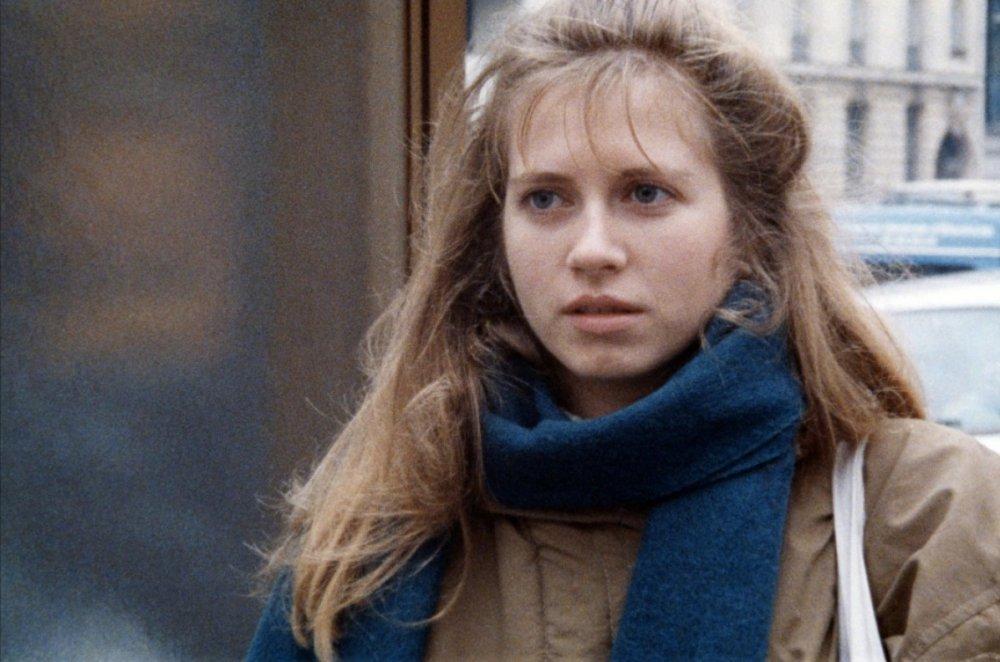 A Winter's Tale (1992)