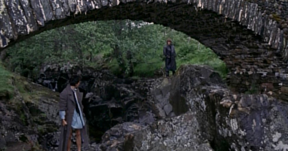 Withnail & I (1987)