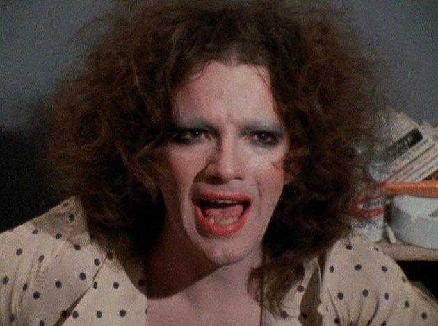 10 great transgender films | BFI