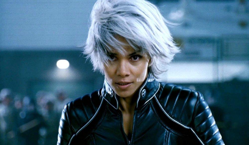 Before Black Panther: 10 black superheroes | BFI