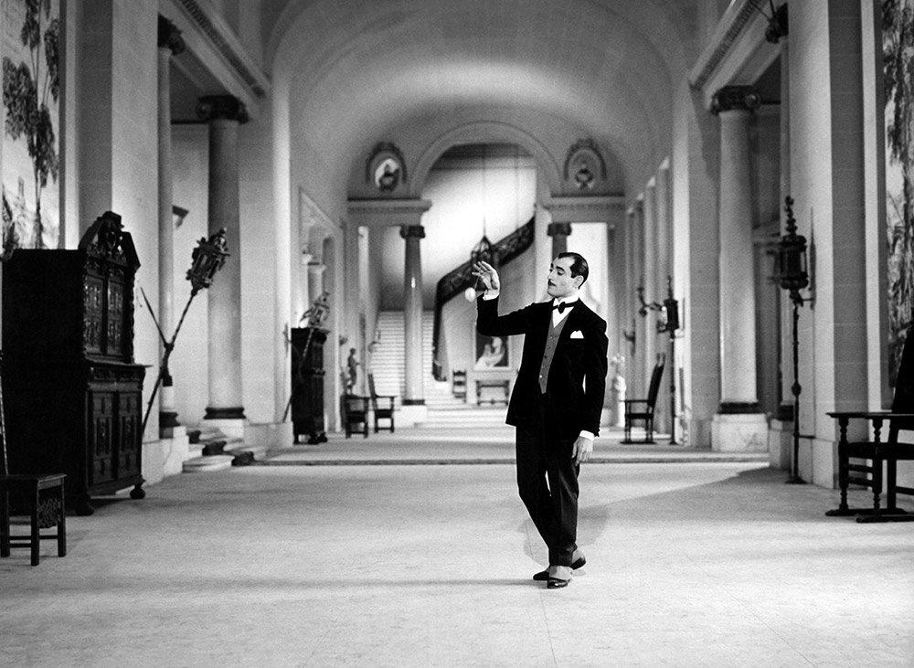 Yo Yo (1964)