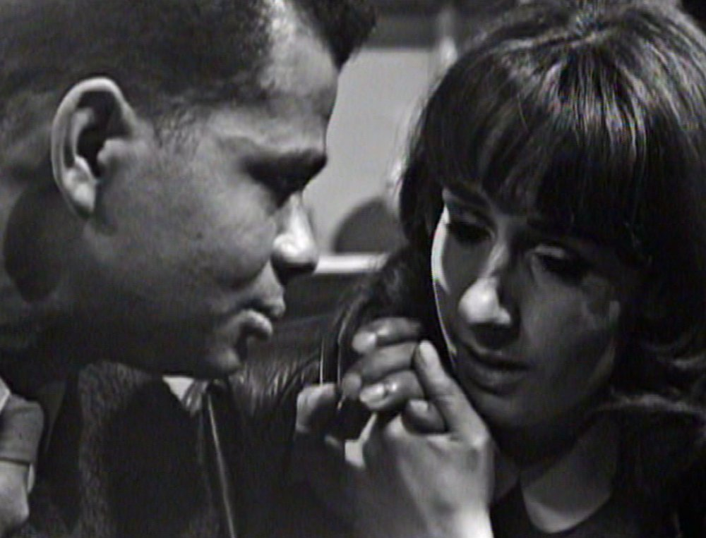 You in Your Small Corner (1962)