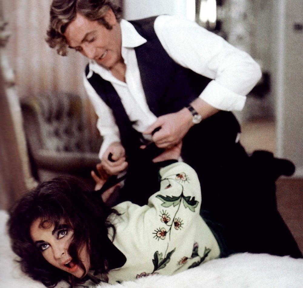 Zee and Co. (1971)
