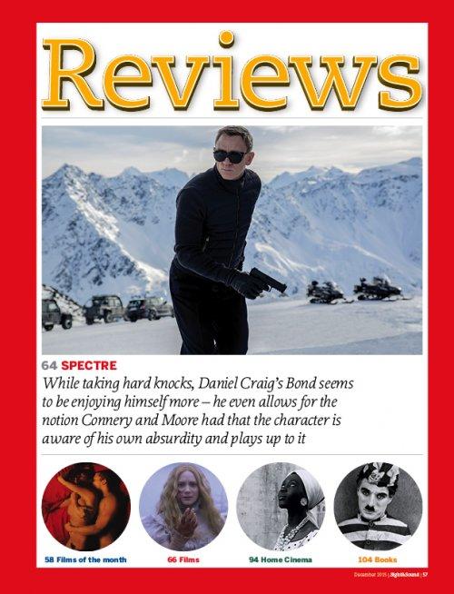 Our Reviews section hide_caption=true