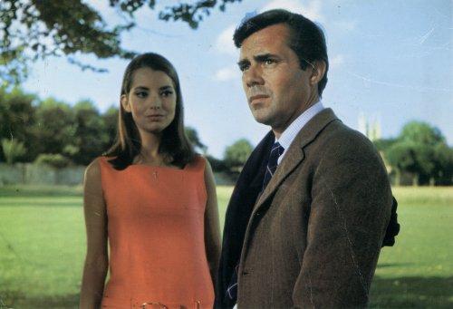 Accident (1967)