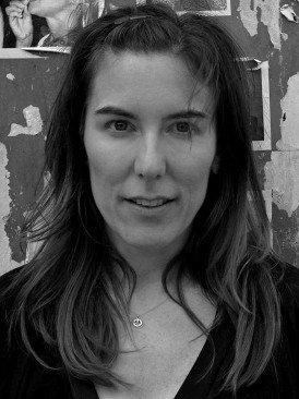 Amy Berg