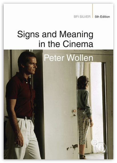 Peter Wollen Obituary The Maven Of British Film Theory Sight Sound Bfi