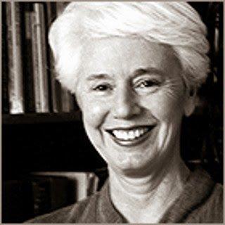 Carol J Clover