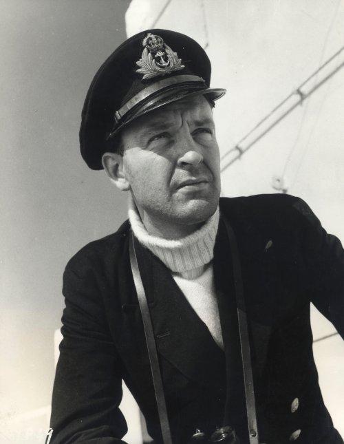 The Cruel Sea (1952)